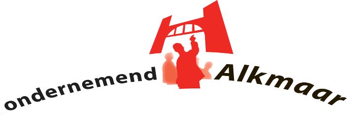 Ondernemen in Alkmaar